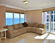 19333 Collins Ave Unit #2905, Sunny Isles Beach image