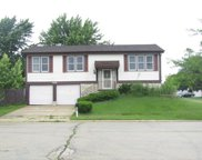 1918 Towner Lane, Glendale Heights image