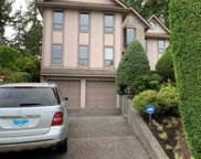 1300 Durant Drive, Coquitlam image