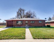 13804 East 24th Avenue, Aurora image