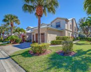 6846 Sterling Greens Dr Unit 102, Naples image