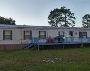 445 SUMMER DR, Conway image