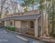 17 Cedarwood  Trail Unit #D, Asheville image