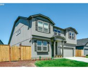 1278 MCCARTY  WAY, Eugene image