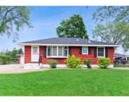 521 113th Avenue NW, Coon Rapids image