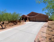 17975 S Powder River, Sahuarita image
