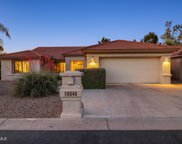10046 E Copper Drive, Sun Lakes image