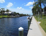 912 Sw 48th  Terrace Unit 108, Cape Coral image