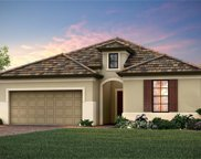 7405 Chester Trail Trail, Lakewood Ranch image