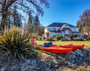4358 Dyes Inlet Rd NW, Bremerton image