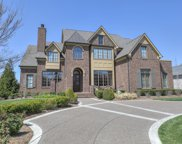 9285 Exton Ln, Brentwood image