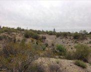 435 Stonehedge Ranch Road Unit #-, Wickenburg image