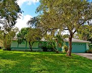 4577 Camberly, Cocoa image