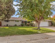 653  Clipper Way, Sacramento image