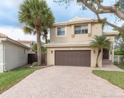 17005 Nw 11th St, Pembroke Pines image