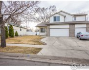 513 N 30th Ave Ct, Greeley image