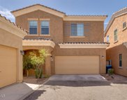 1687 S Desert View Place, Apache Junction image