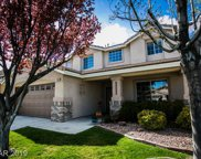 1313 BAINBERRY RIDGE Lane, Las Vegas image
