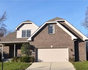 2310 Corsican  Circle, Westfield image