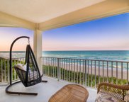 7433 Highway A1a, Melbourne Beach image
