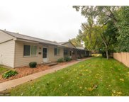 2567 Alabama Avenue, Saint Louis Park image