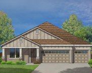 1009  Broken Spoke Lane, Roseville image