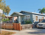 4525 35th Street, Normal Heights image