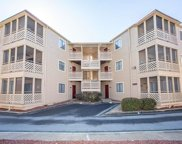 609 S Hillside Dr. Unit C-19, North Myrtle Beach image
