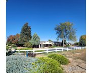 5425 County Road 32 Unit 2, Mead image