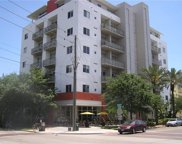 475 2nd Street N Unit 201, St Petersburg image