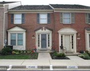 15402 MANOR HOUSE TERRACE, Rockville image