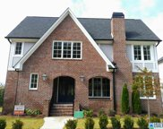 58 Clubview Dr, Trussville image