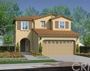 35497 Asturian Way, Fallbrook image