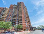 1506 Harmon Cove Tower, Secaucus image