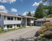13908 SE 42nd Place, Bellevue image