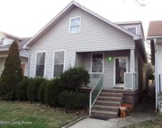 1919 Woodbourne Ave, Louisville image