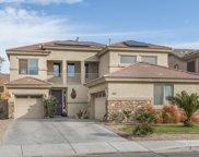 44410 W Yucca Lane, Maricopa image