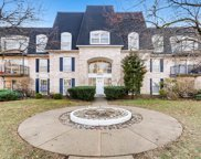 5400 Carriageway Drive Unit 307-1, Rolling Meadows image