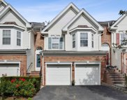 302 Winthrop Dr, Nutley Twp. image