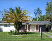 6329 Pontiac Lane, North Port image