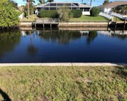 411 SW 40th TER, Cape Coral image