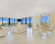 3400 S Ocean Boulevard Unit #3a1, Palm Beach image