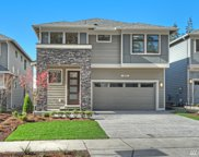 16815 1st Place W Unit 7, Bothell image