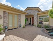 2901 W Plum Hollow Court, Anthem image