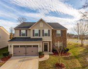 4207  Oconnell Street, Indian Trail image