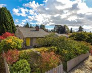 4102 47th Ave SW, Seattle image