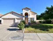 1371 E Fairview Street, Chandler image