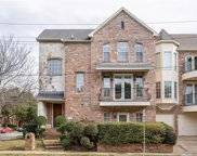 3726 Wycliff Avenue, Dallas image