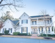201 Village Walk Lane, Clemson image