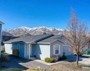 7488 Creekland Dr., Reno image